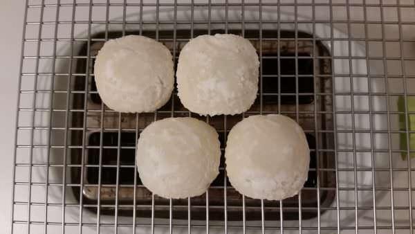 ozoni-nach-kanto-art-schritt-3-mochi-backen