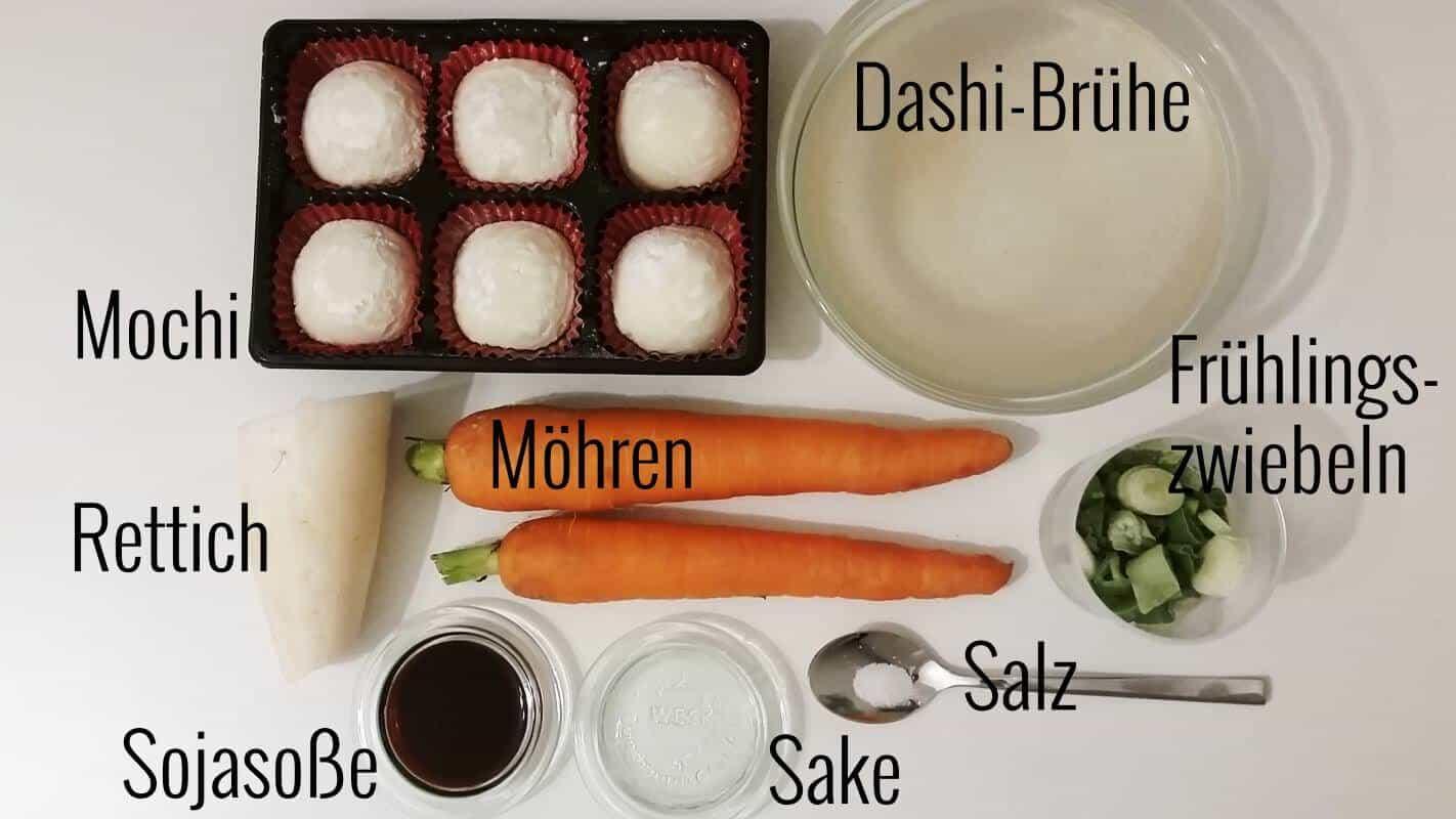 ozoni-nach-kanto-art-zutaten