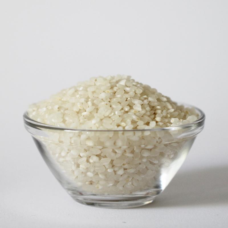 Loser Reis