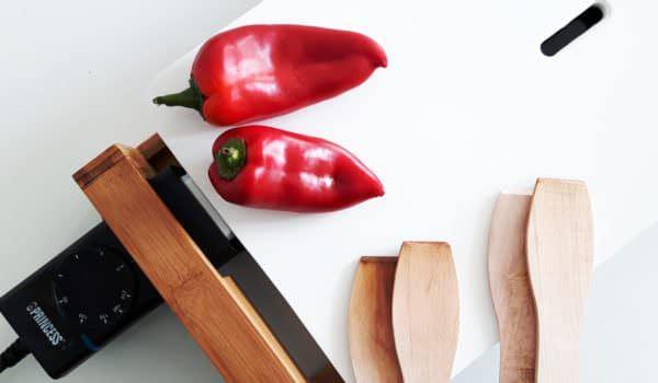 Teppanyaki – 3 Regeln fürs perfekte japanische Grillen