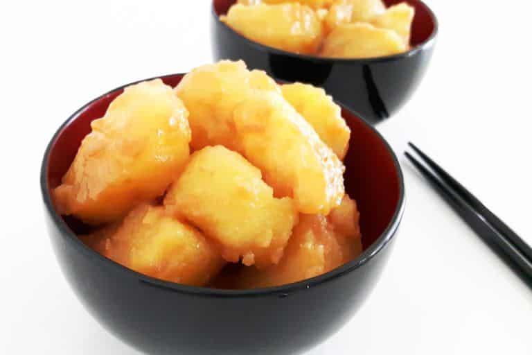 Titelbild_Kartoffeln mit süßem Soja-Butterdressing