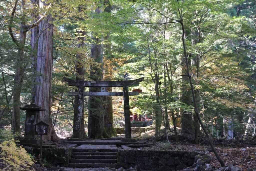 Japanische Küche: Die Geschichte Japans wird bis heute bewahrt und spielt in der Gesellschaft eine wichtige Rolle.