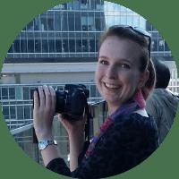 Profilbild_Elisa