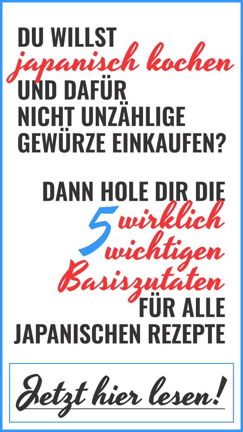Banner Basiszutaten Groß