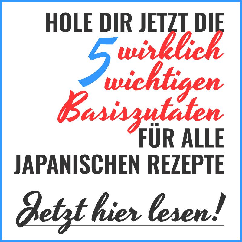 Banner Basiszutaten Klein