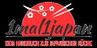 1mal1japan Logo