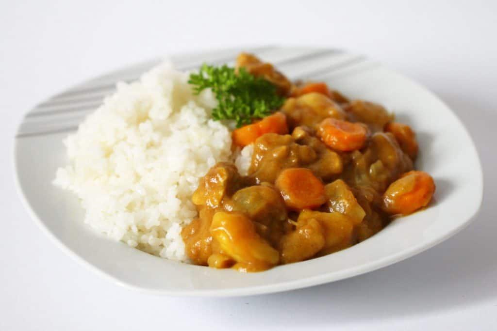 Titelbild_Japanisches Curry