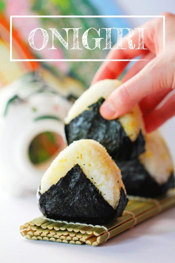 Onigiri Titelbild1